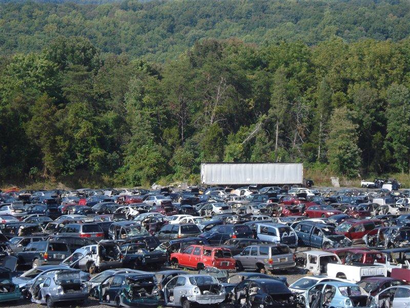 Jkl Auto Auto Sales Car Parts Used Auto Parts